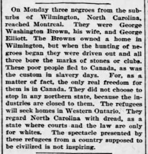 NEW Thu, Nov 17, 1898 · Page 6