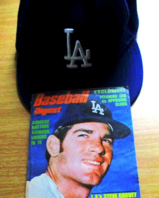 Remembering the Dodger's quintessential quintet in the World Series, 1974 – 1981