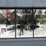 CAMERA ROCHESTER celebrates its 50th ANNIVERSARY at IMAGE CITY PHOTOGRAPHY GALLERY