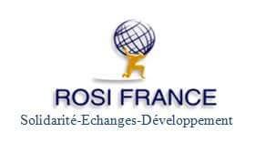 https://www.facebook.com/ROSI-France-225939797555143/