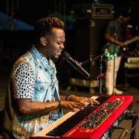 Travis Greene - Made A Way + You Waited + Intentional