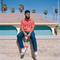 Khalid - Young, Dumb & Broke