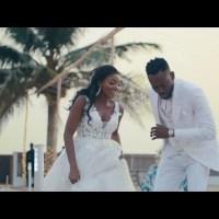 Adekunle Gold ft. Simi - Promise