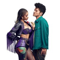Cardi B & Bruno Mars - Please Me