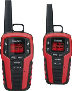 Best Walkie Talkies For Survival - Talkie Man