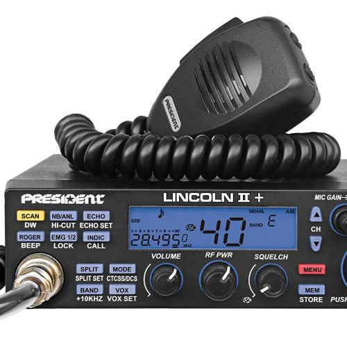 Ham Radio Kits for Beginners [ The Must-Haves]