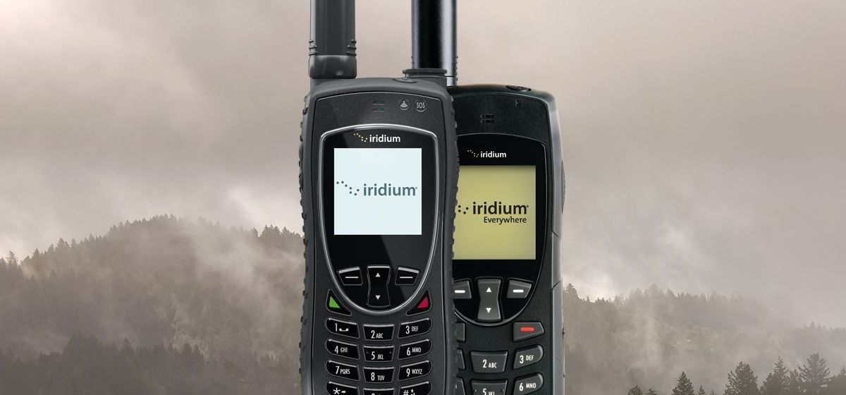Pros and Cons of Satellite Phones