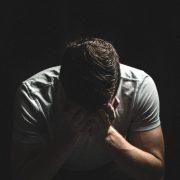 learn how the anxious brain works