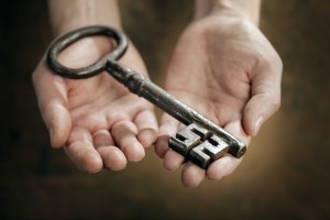 The key to subconscious healing lies in your own hands, my aim is to help you find it