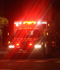 ambulance-lights-gavin-hyland_11