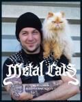 MetalCats_CVR_FORBLUES.indd