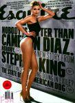 cameron-diaz-esquire-magazine-august-2014-issue_1