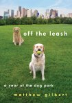 off-the-leash-cover