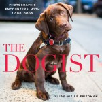 COVER. The Dogist hi res