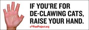 pawprojectsticker5501