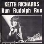 keith-richard-run-rudolph-run2
