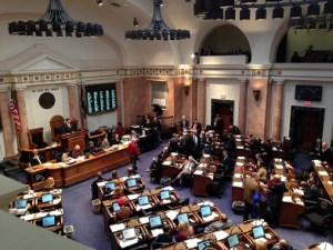 PPN-The-KY-House-of-Representatives-smaller