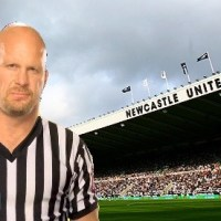 Five Reasons Why Stone Cold Would Be Newcastle's Greatest Ever Signing