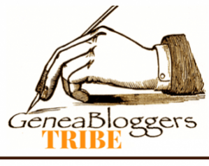 geneabloggersTRIBE_cropped_75
