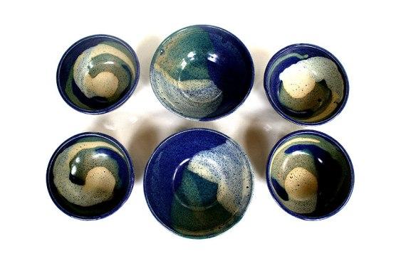 blue_swirl_bowls1