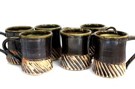 fluted_cups1