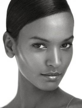 Liya Kedebe