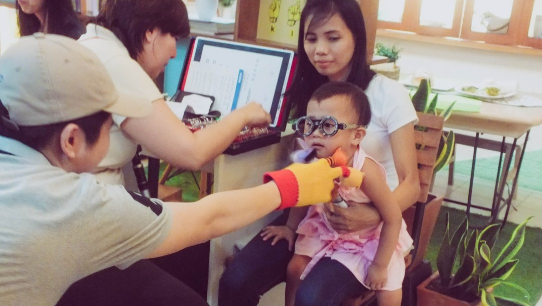 Eye care(1)
