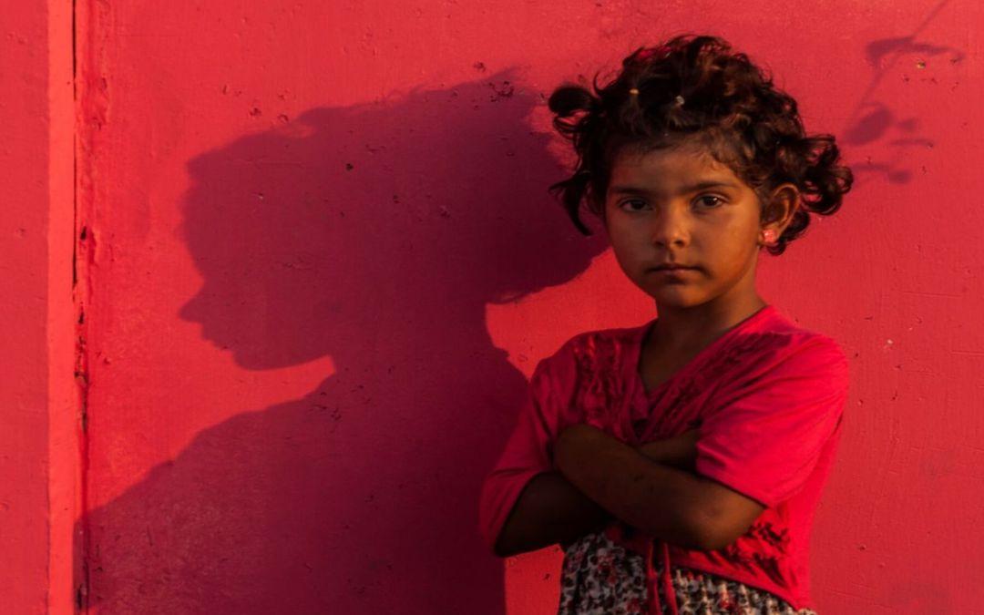 Twenty-five million reasons to support World Refugee Day