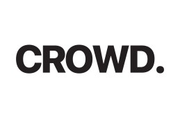 Logo_crowd.agency-01-1