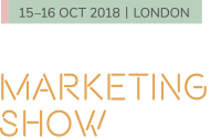 Influencer Marketing Show