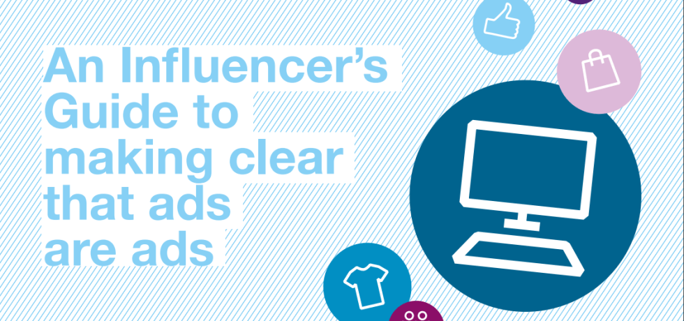 ASA Launches New Guide for Social Influencers