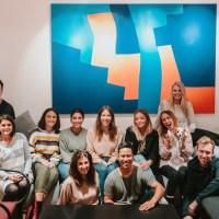 Influencer Marketing Platform Vamp Amplifies its Business Growth in the UK