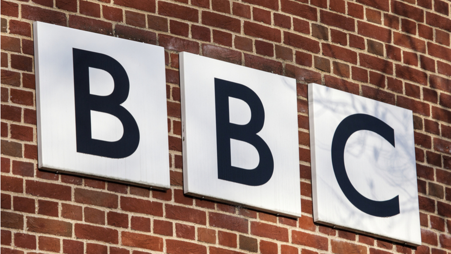 Industry Responds to BBC Panorama Documentary on Influencer Marketing
