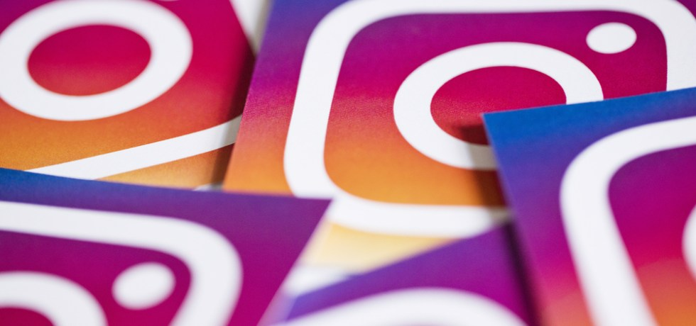 Gram Changer: How Instagram's New ad Format will Revolutionise the Platform for Brands