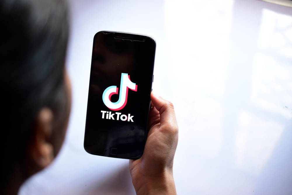 Industry Responds to TikTok Users Being Exploited by Influencers