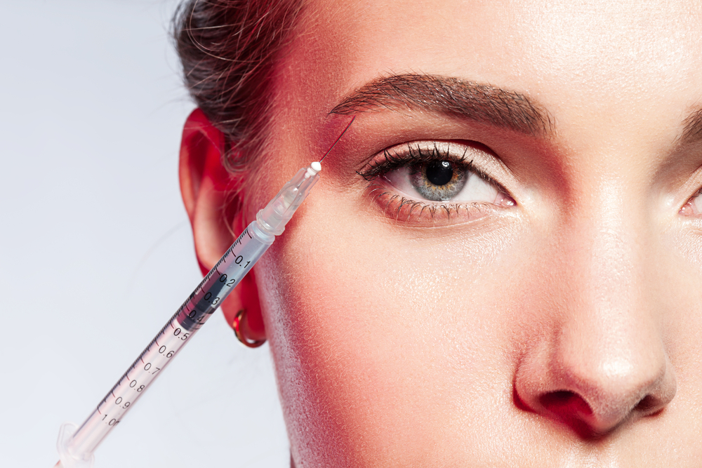 ASA to Enforce Botox Ad Ban on Social Media