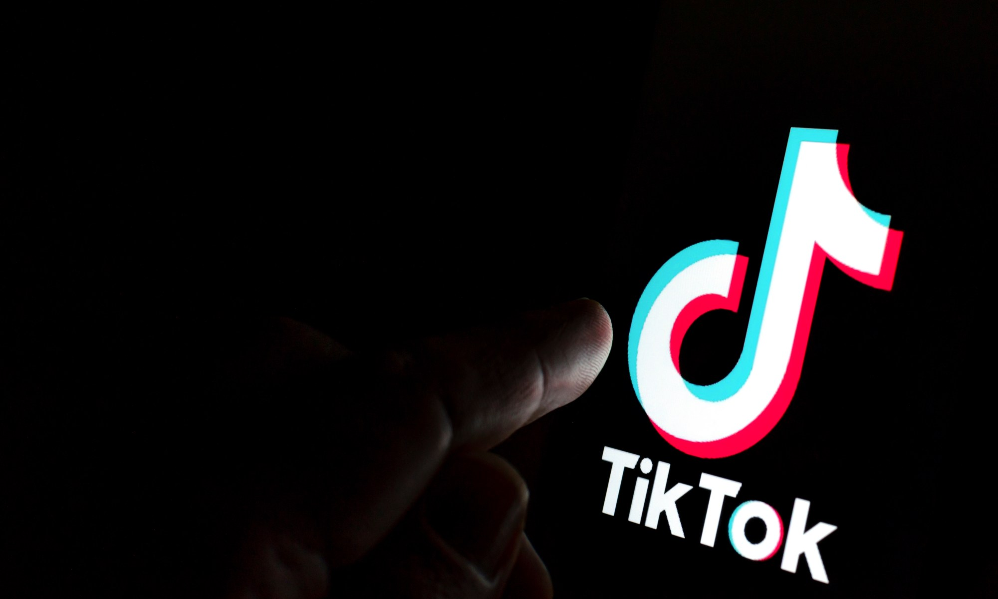 TikTok in the Age of influencer marketing
