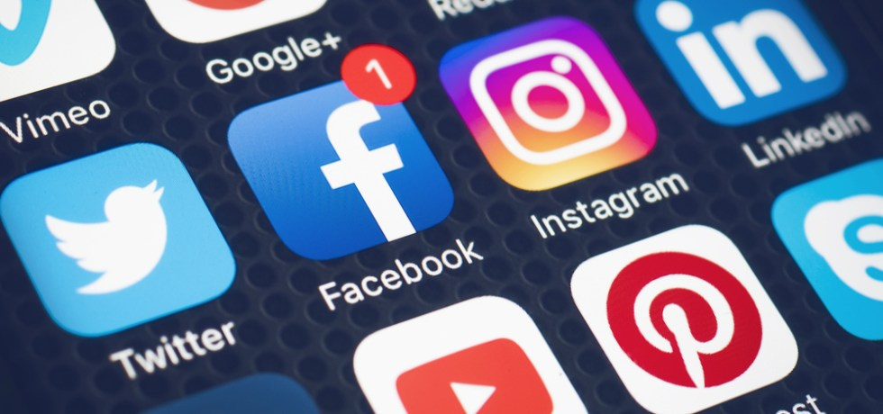 FTC to Review Influencer Marketing Rules and Potential Penalties