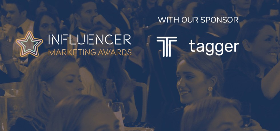 Q&A With Category Sponsor Tagger