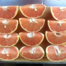 grapefruit-wedges-3