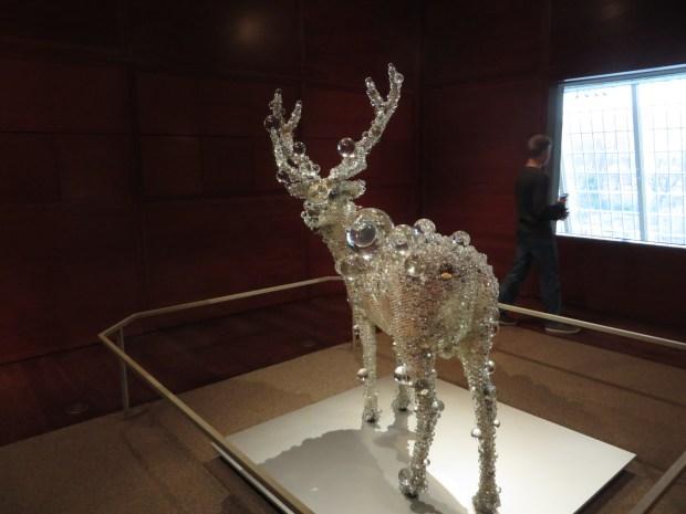 pixcell deer
