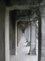 cambodia 2