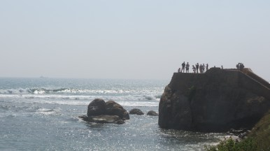 Galle's Bastions
