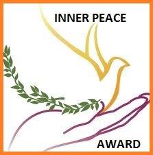 inner-peace-award