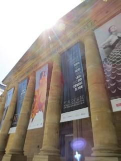 Adelaide Art Gallery