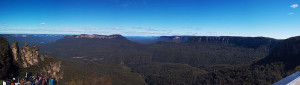 Source: http://en.wikipedia.org/wiki/Blue_Mountains_%28New_South_Wales%29