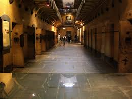 Source: http://en.wikipedia.org/wiki/Old_Melbourne_Gaol