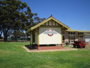 Gnowangerup, Western Australia