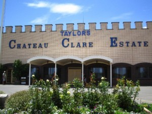 Things to do in Clare, SA