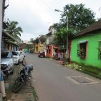 Panjim, Goa